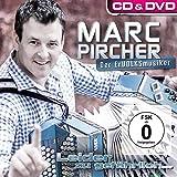 Songtexte von Marc Pircher - Leider zu gefährlich...