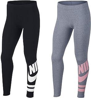 ccf5b33410496 Nike Sportswear Full Zip Veste à Capuche Fille