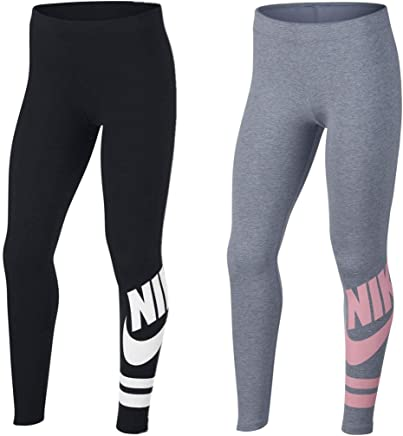30c98326c Nike Sport Pant For Kids (939447 - XL Grey)