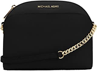 Michael Kors Women's Cross Body Bags |