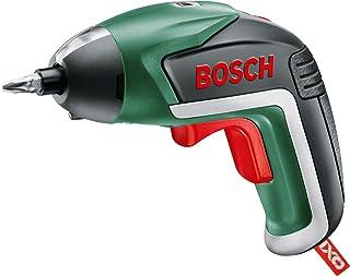 Bosch 博世 IXO 无线锂离子螺?#24247;叮?.6 V 电池,1.5 Ah。