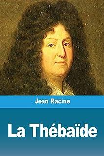 La Thébaïde