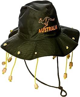 australian outback hats uk