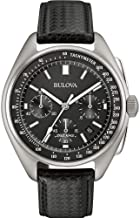 Bulova Men's Moonwatch - 96B251