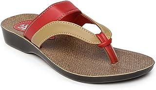 PARAGON Women's Flip Flop