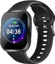 Best smart watch heart rate alert Reviews