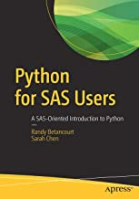 Best introduction to sas book Reviews