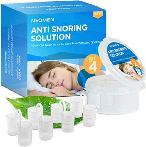 Best Rated In Snore Reducing Aids Helpful Customer Reviews