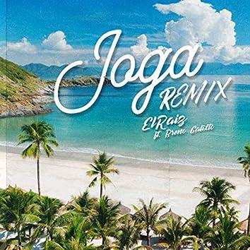 Joga (remix)