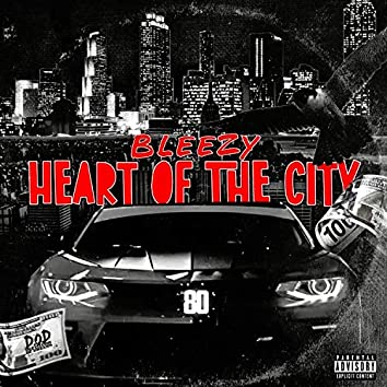 Heart Of The City