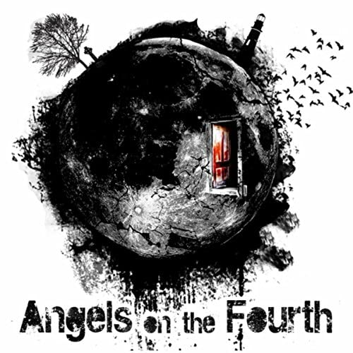 Angels on the Fourth