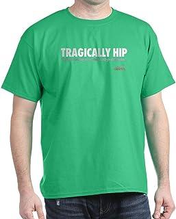 HAOHIYO Baby The-Tragically Hip Shirts Toddler Cotton Tee