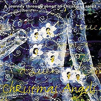 A Journey Through Songs of Christmas Spirit