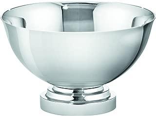 Georg Jensen Manhattan Bowl, Stainless Steel, Small