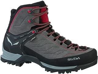 Salewa MTN Trainer Mid GTX Walking Boots