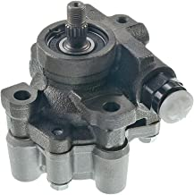 A-Premium Power Steering Pump for Toyota Tacoma 1995-2004 Toyota 4Runner 1996-2002