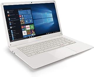 "Notebook Positivo Motion White Q432A, Positivo, MOTION, Atom Cherry Trail, 4 GB RAM, Tela"", windows_10"