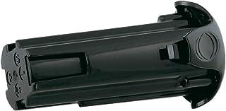HiKOKI EBM315 3.6V 1.5Ah Li-ion Battery