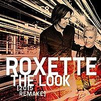 """The Look (7"""" Vinyl)"""