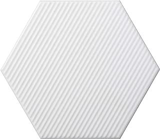 Emser Tile W10CODLWH0607HX Code - 5-7/8