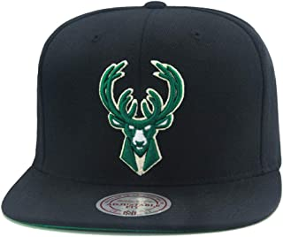 Best nba all team logos hat Reviews