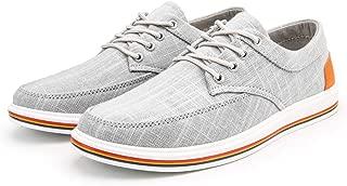 ZHAOLIYUN Big Size Breathable Mens Casual Fashion Shoes Sales Canvas Shoes Designer