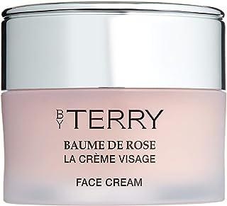 By Terry Baume De Rose Face Cream for Women - 1.7 oz Face Cream, 51 Milliliter