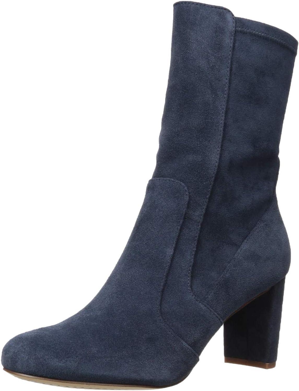 Splendid Womens Charlie Mid Calf Boot