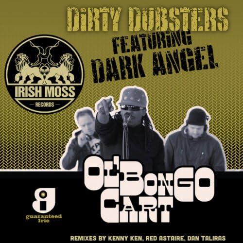 Dirty Dubsters feat. Dark Angel