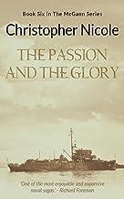 The Passion and the Glory (McGann saga Book 6)