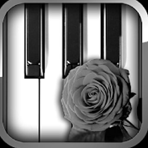 Best Romantic Piano