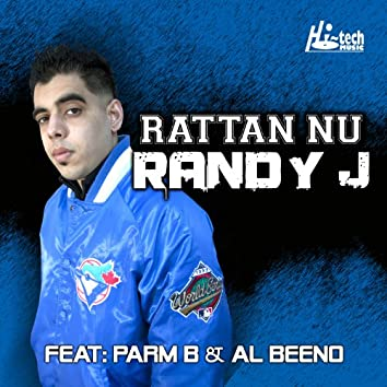 Rattan Nu