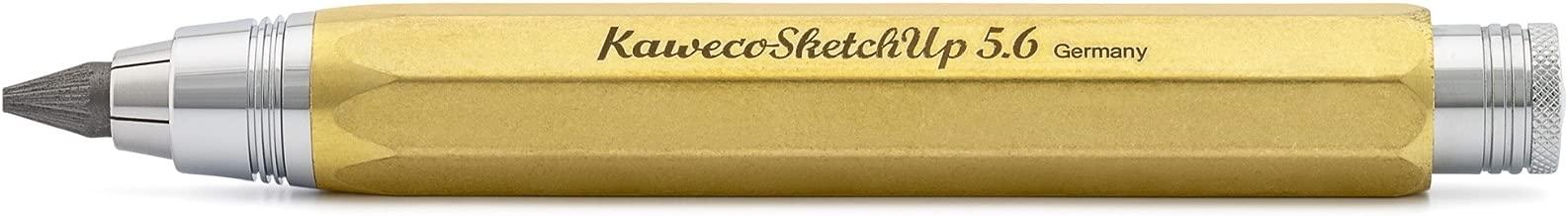 kaweco clutch pencil