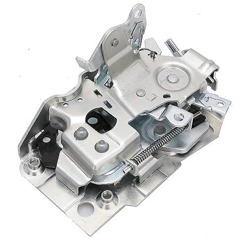 D/&D PowerDrive 03D145933AD Volkswagen Motor Replacement Belt Rubber 6