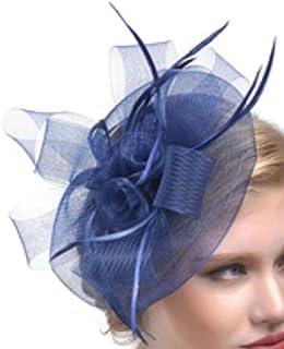 WSPLYSPJY ملحقات الشعر للنساء، حفلات الزفاف وحفلات الزفاف