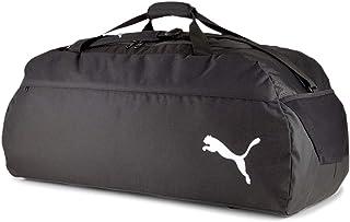 PUMA Unisex– Erwachsene teamFINAL 21 Teambag L Sporttasche