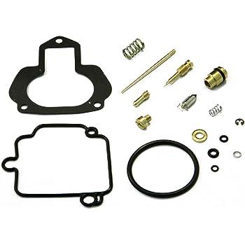 Carburetor Repair Kit` 03-107 Shindy