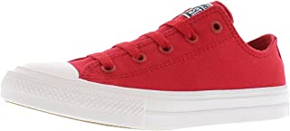 Converse Youth Chuck Taylor All Star II Ox