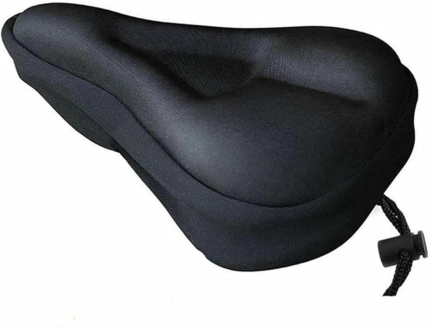Max 68% OFF Qric Bicycle seat ,Mountain Cycling Equipment Max 61% OFF Bike Pad Cushion