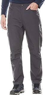 Regatta Mens Delgado Water Resistant Walking Trouser