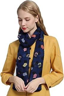 aberdeen scarf