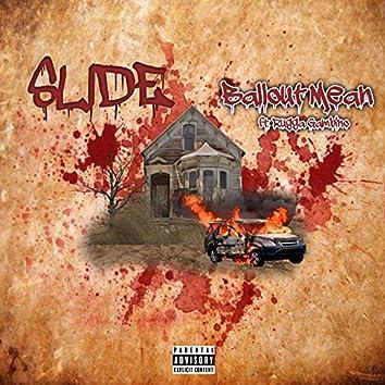 Slide (feat. Rugga Gambino)