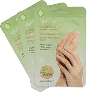 Best cetaphil for dry hands Reviews