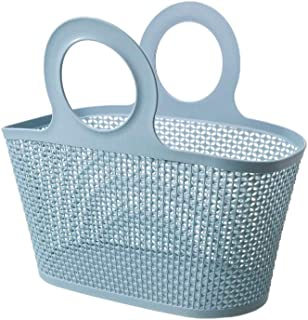 SAP Panier de Rangement, boîte de Rangement for Les vêtements, boîte de Rangement séparée for Armoire, étagère de Rangemen...