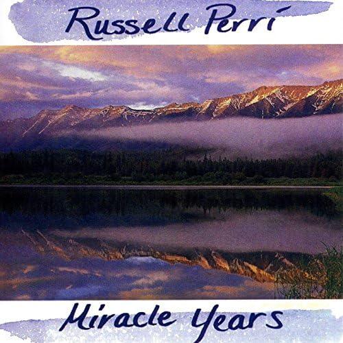 Russell J Perri