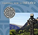 Traditional Music To Ireland