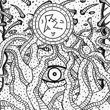 Decimocuarta Psicodelia, Vol. 2