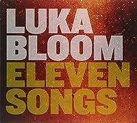 Eleven Songs (Digipack)