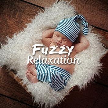 Fuzzy Relaxation