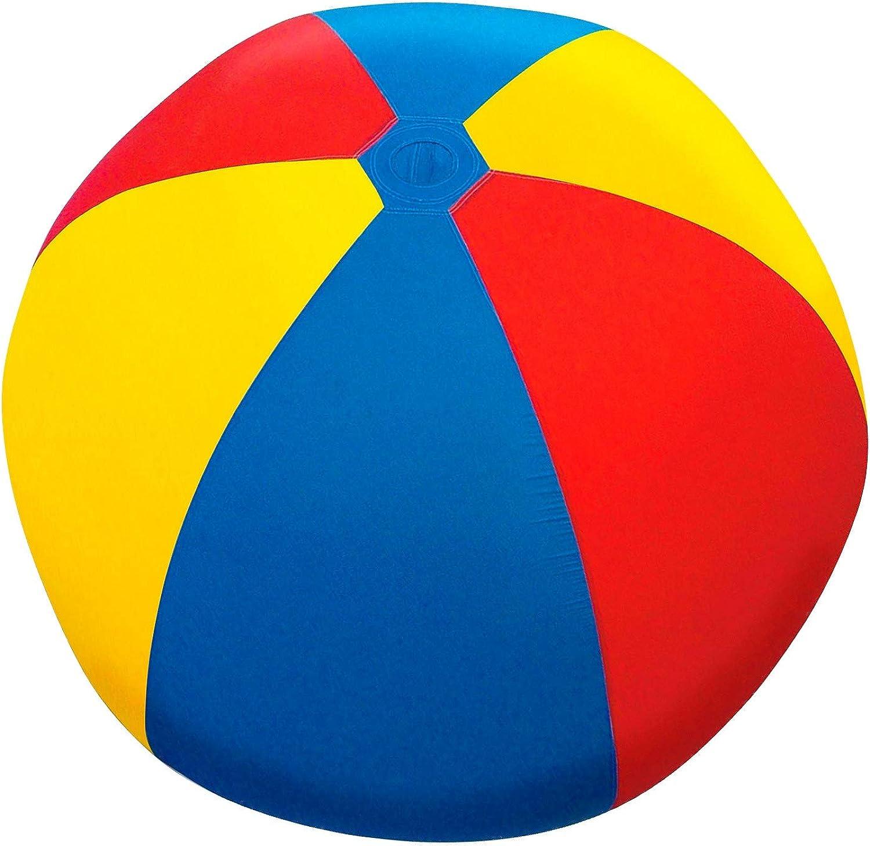 Sport-Thieme Riesen-Ballon mit Hülle, Ca.  150 cm